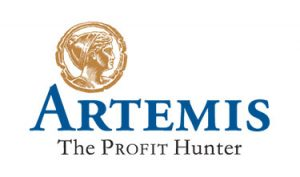Artemis Investment Management LLP