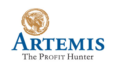 Artemis Investment Management LLP logo