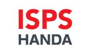 ISPS Handa