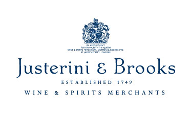 Justerini & Brooks