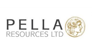Pella Resources