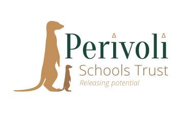 Perivoli Schools Trust logo