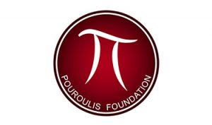 Pouroulis Foundation