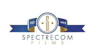 Spectrecom logo